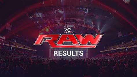 wwe raw logo wallpaper  images