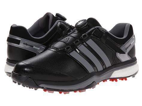 adidas golf adipower boost boa zappos free shipping both ways