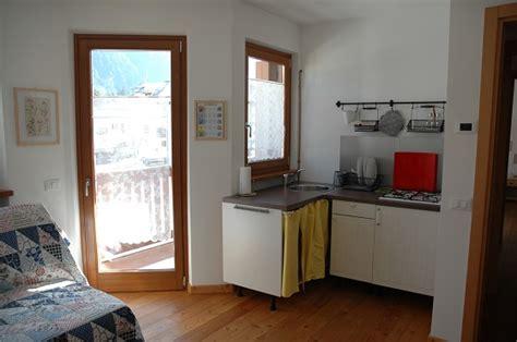 falcade appartamenti affitto vacanze appartamento il quadrifoglio a falcade dolomiti