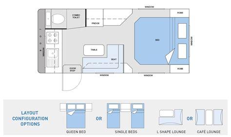 aliner floor plans pop up cer floor plans dream cer floor plan contest