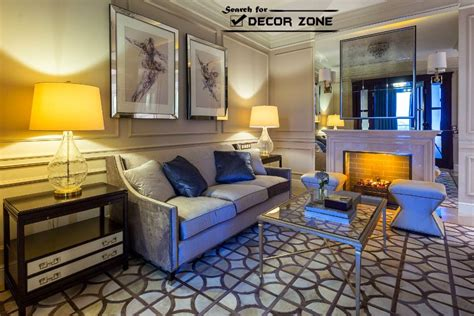 Living Room Decorating Ideas Furniture Sets Designs And Rooms Decorating Ideas