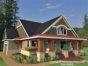Front Porch Home Plans by House Plans With Porches Wrap Around Porch House Plans