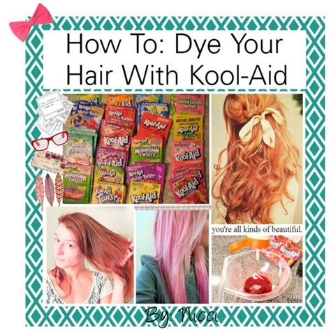 remove kool aid from hair how to remove kool aid from hair the best way to dye