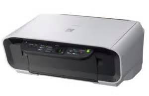 resetter canon mp145 software canon pixma mp145 mp140 driver download software