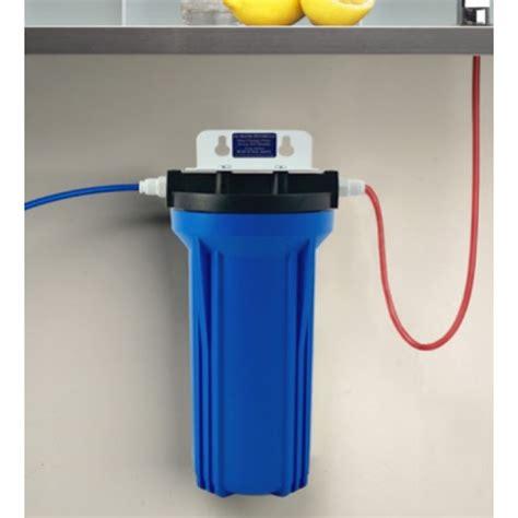 brita under filter brita water filter replacement cartridges replace brita