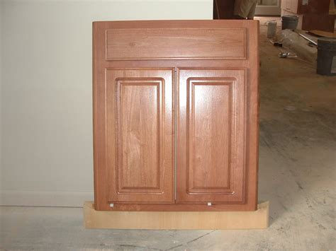 prefabricated kitchen cabinets prefab cabinets for kitchen roselawnlutheran