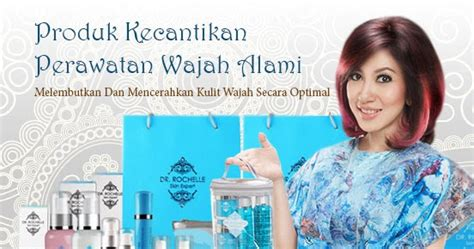 Paket Pemutih Olay produk perawatan kecantikan wajah yang bagus