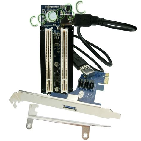 Pci Eksternal popular external pci slot buy cheap external pci slot lots