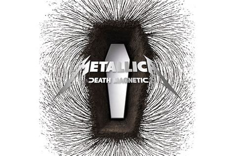 metallica death magnetic loudwire 187 metallica
