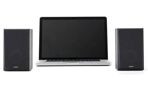 Hardware Speaker Laptop computer hardware speakers www pixshark images galleries with a bite