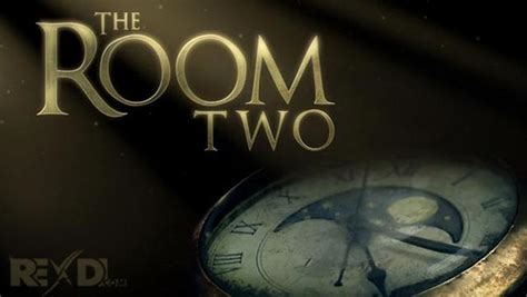 the room android the room two 1 07 apk donated for android