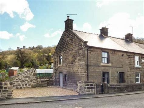 Cottages Matlock Derbyshire by Peak District Self Catering Cottage Cottage Matlock