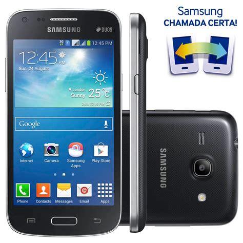 samsung galaxy core plus with dual core processor android smartphone samsung galaxy core plus dual chip wroc awski