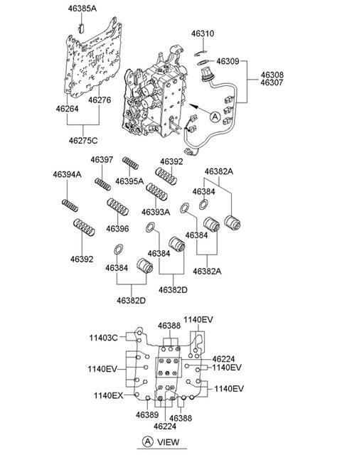 2005 hyundai santa fe repair manual