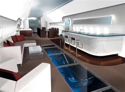 aircraft interior design home design 7 amazing aircraft interior designs virginia duran blog
