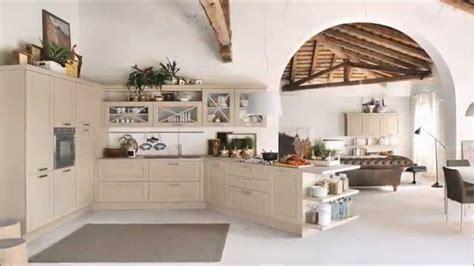 cucine lube torino cucina classica mod agnese cucine lube torino