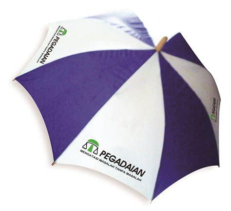 Payung Golf payung promosi bandung gantungan kunci karet bandung