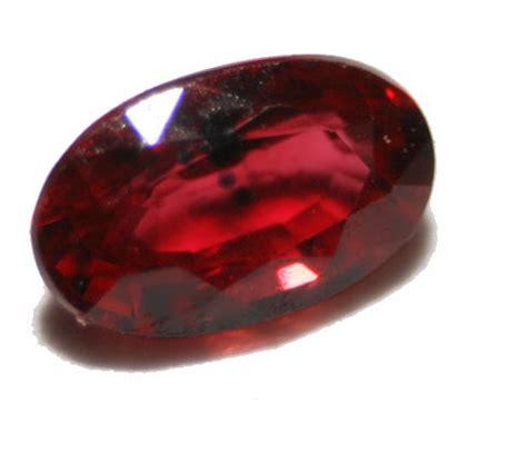 ruby and contradictory stones kaunse ratna manik ke sath