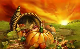 hd wallpaper thanksgiving thanksgiving wallpapers hd release date price and specs