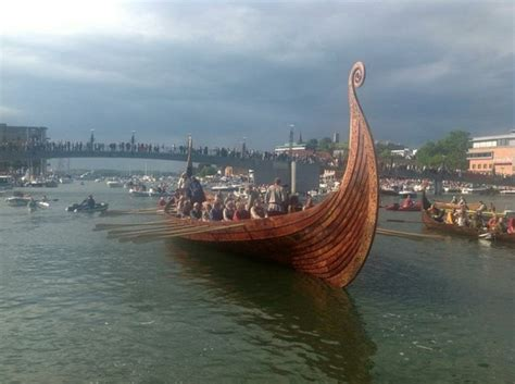 viking boats song 67 best viking ships and boats images on pinterest