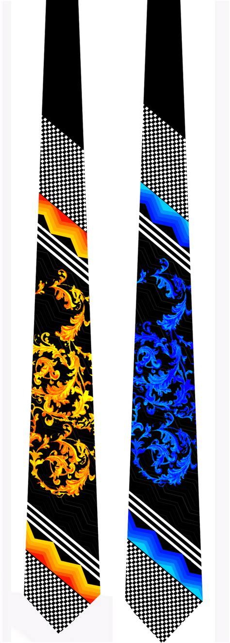 ties another tie design by jeffrey
