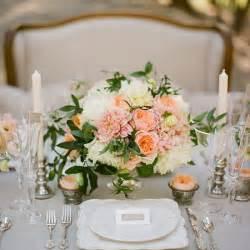On pinterest wedding centerpieces lantern wedding centerpieces