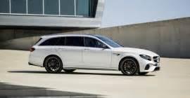 2018 toyota supra spy shots all wheel drive hybrid