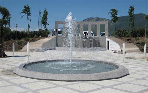 Giardini D Acqua Fontane by Fontane D Acqua Idee Di Design Per La Casa