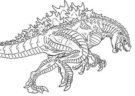 ocean coloring page education com sea monster dunkleosteus worksheet education com