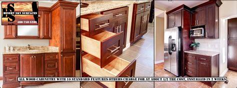 grand j k cabinet reviews j k kitchen cabinets review cabinets matttroy