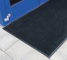 Garage Floor Carpet Mats Garage Floor Mats Garage Floor Mats With Sides