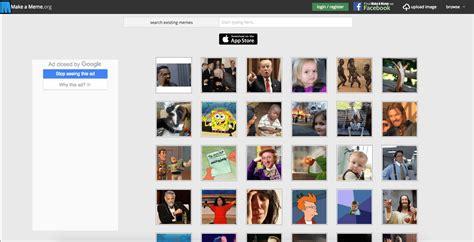 Best Meme Creator App For Iphone - best meme creator app for iphone 100 images pretty