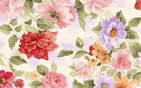 imágenes retro wallpapers wallpapers flores vintage ๑ ๑ ρσѕт ραяα тι ๑ ๑ taringa