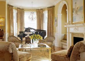victorian living room decor restoring a charming victorian home look at the stunning