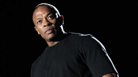 dr dre wallpapers pictures images