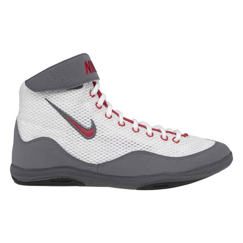 nike inflict shoes nike inflict 3 shoes wrestlingmart free shipping