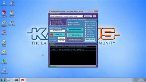 Modem Xl E173 how to unlock modem huawei e173 xl provider hd