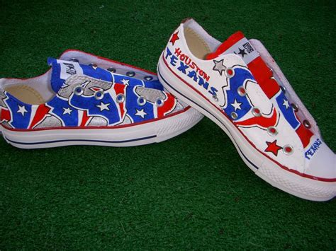 houston texans shoes 36 best images about my texans on football