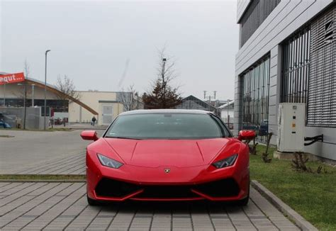 Lamborghini Fahren Frankfurt by Lamborghini Huracan Mieten In Frankfurt Drivar