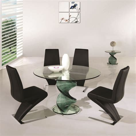 modern dining table for 6 dining room table for 6 agathosfoundation org chairs