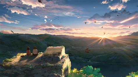 Beautiful Morning With You The Pillows the pillows beautiful morning with you flcl ost no 3