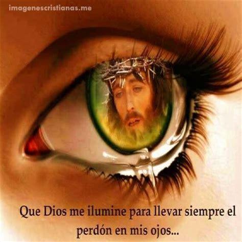 imagenes lindas de jesus con frases para facebook frases con imagenes bonitas de jesus im 193 genes cristianas