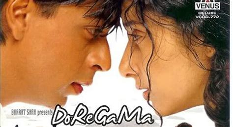 download mp3 from dil se all categories canadianload