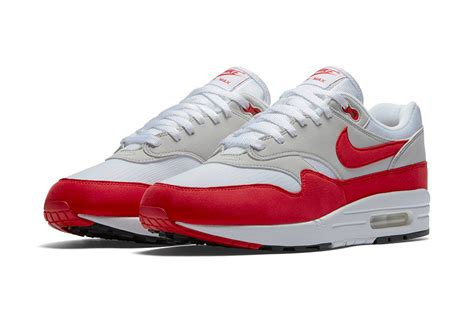 Nike Airmax One nikelab air max 1 og 2017 le site de la sneaker
