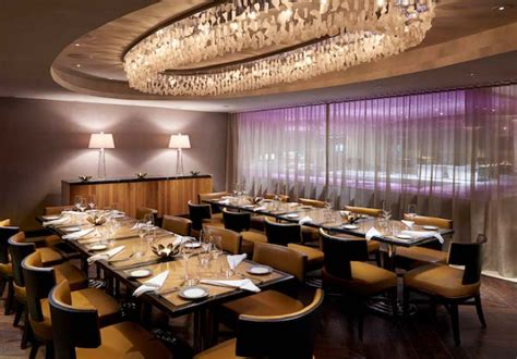 las vegas restaurants with dining rooms dining rooms las vegas 28 images las vegas restaurants