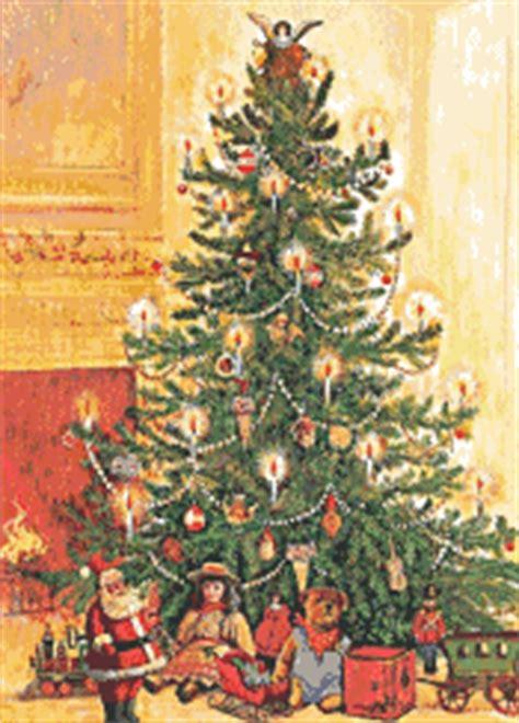 maggys buechlein 2 tannenbaum