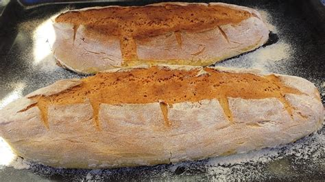 pane di casa siciliano pane siciliano fatto in casa