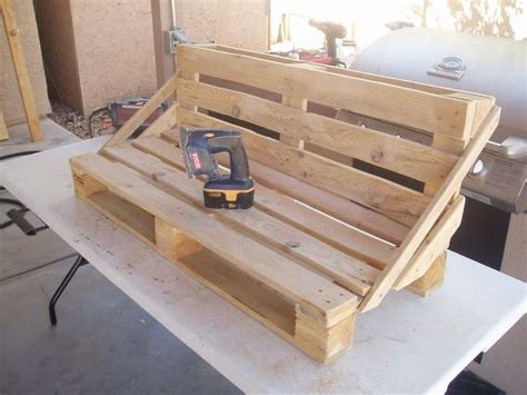 bench project best 25 pallet furniture instructions ideas on pinterest