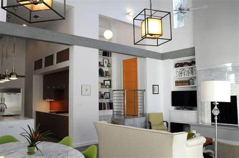 home decor lafayette la zaunbrecher design architect and design by todd