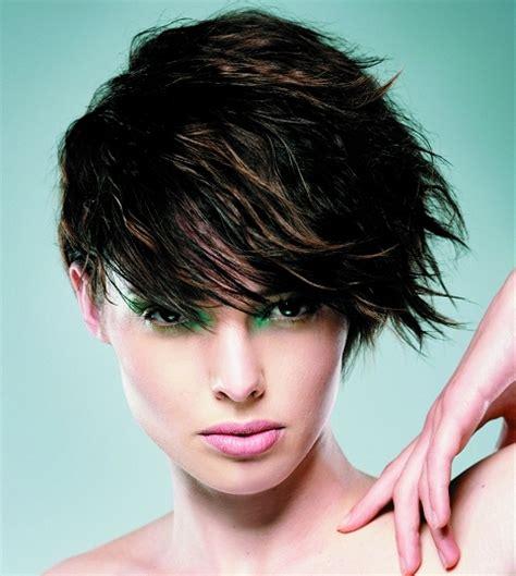 lisa rinna hair cutting diagram lisa rinna hairstyle cut diagram newhairstylesformen2014 com
